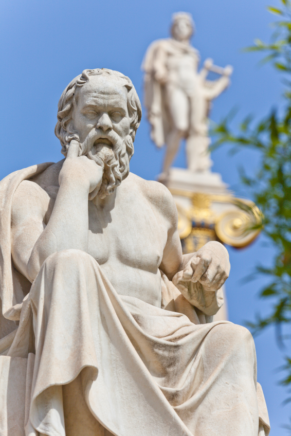 aristotle plato midterm Intro to political thought midterm spring 2018   epistemology of plato and aristotle, parts 1 & 2 describe how plato's epistemology is expressed in his allegory .